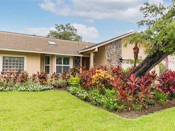 13801 75TH AVENUE, Seminole, FL, 33776,