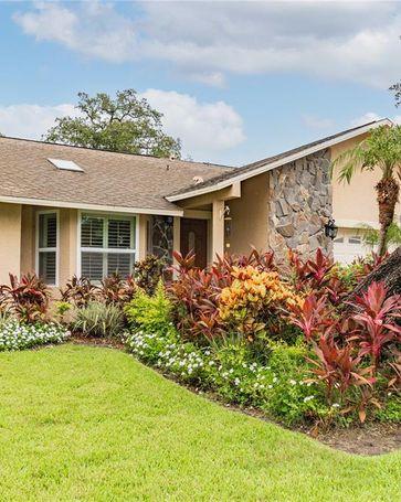 13801 75TH AVENUE Seminole, FL, 33776