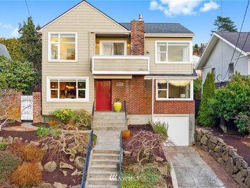 3006 13th Avenue W, Seattle, WA, 98119,