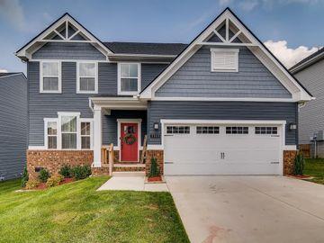 3303 Somerset Ln, Columbia, TN, 38401,