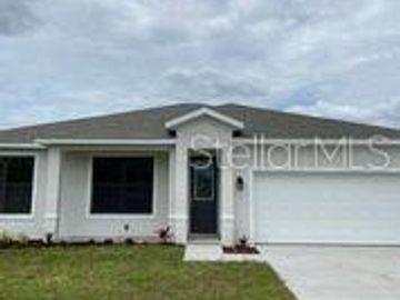 2632 HOOVER DRIVE, Deltona, FL, 32738,