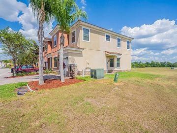 3498 ALLEGRA CIRCLE, Saint Cloud, FL, 34772,