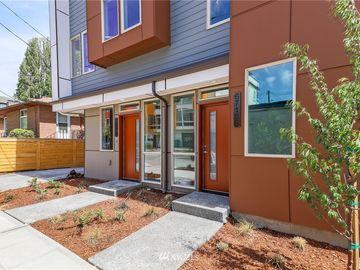 6718 Mary Avenue NW #B, Seattle, WA, 98117,