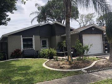 790 ARTHURS COURT, Tarpon Springs, FL, 34689,