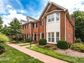 3500 Kylemore Court, Charlotte, NC, 28210,