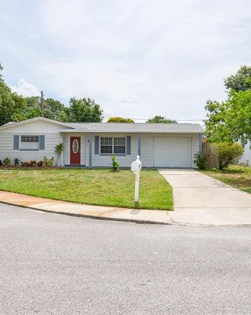 3248 COLCHESTER COURT Holiday, FL, 34691