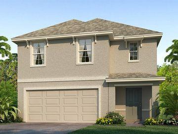 566 SUNLIT CORAL STREET, Ruskin, FL, 33570,