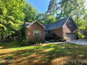3639 Robin Lane, Charlotte, NC, 28269,
