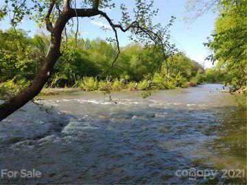 6010 River Run, Marshville, NC, 28103,