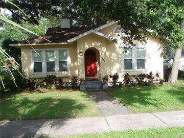 113 N FREDRICA AVENUE, Clearwater, FL, 33755,