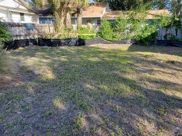 None S PROSPECT AVENUE, Clearwater, FL, 33756,