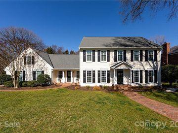 2824 Winding Oak Drive, Charlotte, NC, 28270,