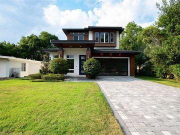 1541 CHESTNUT AVENUE, Winter Park, FL, 32789,