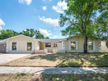 5 CARRIAGE HILL CIRCLE, Casselberry, FL, 32707,