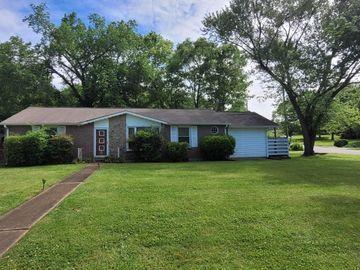 428 Janette Ave, Goodlettsville, TN, 37072,