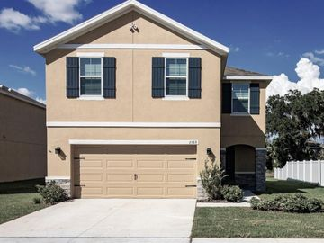 2308 ASHBERRY RIDGE DRIVE, Plant City, FL, 33563,