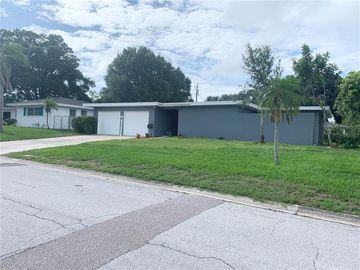 2113 INDIAN AVENUE S, Belleair Bluffs, FL, 33770,