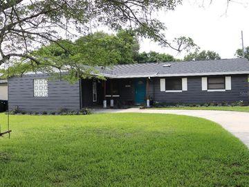 1600 CAMPBELL AVENUE, Orlando, FL, 32806,
