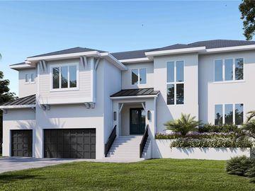 5007 W LEONA STREET, Tampa, FL, 33629,