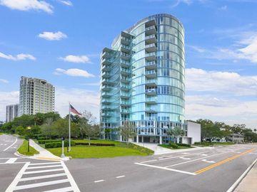 2900 W BAY TO BAY BOULEVARD #902, Tampa, FL, 33629,