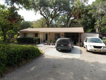 4303 W WOODLAWN AVENUE, Tampa, FL, 33614,