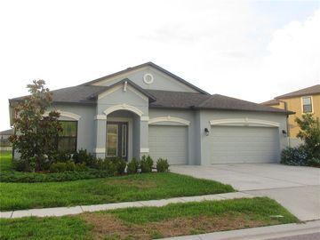 18827 HENEQUEN LANE, Spring Hill, FL, 34610,
