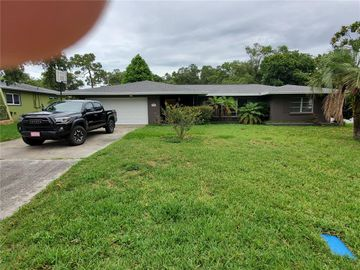 1634 BALMORAL DRIVE, Clearwater, FL, 33756,