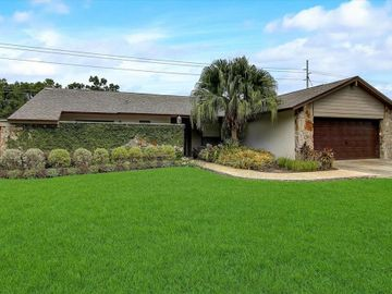 12105 CYPRESS HOLLOW PLACE, Tampa, FL, 33624,