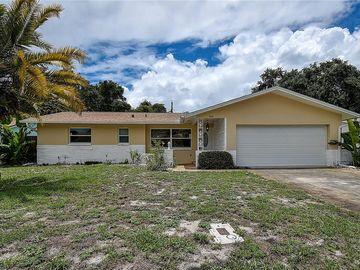 2138 POINCIANA TERRACE, Clearwater, FL, 33760,