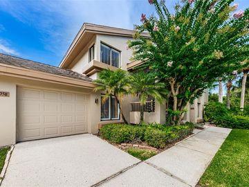 3058 LANDMARK BOULEVARD #1203, Palm Harbor, FL, 34684,