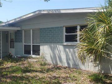 6131 VERMONT AVENUE, New Port Richey, FL, 34653,