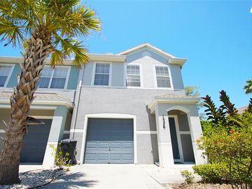 1526 BOWMORE DRIVE, Clearwater, FL, 33755,