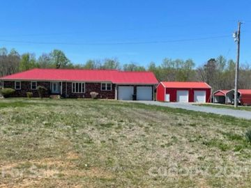 20255 Old Mill Road, Locust, NC, 28097,