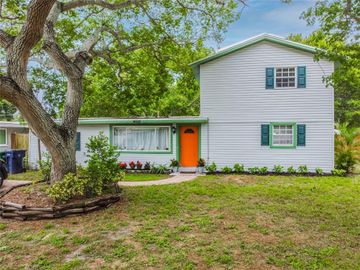 4012 W FAIRVIEW HEIGHTS, Tampa, FL, 33616,