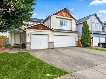 28636 SE 226th Avenue, Maple Valley, WA, 98038,