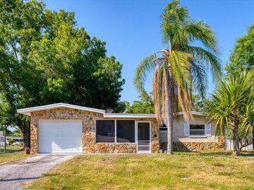9493 51ST WAY N, Pinellas Park, FL, 33782,