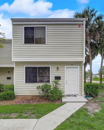 259 DEBORA COURT #0 Altamonte Springs, FL, 32701
