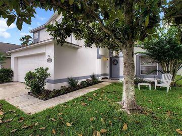 1051 KELSEY AVENUE, Oviedo, FL, 32765,