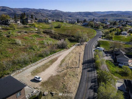 615 Totem Pole Road