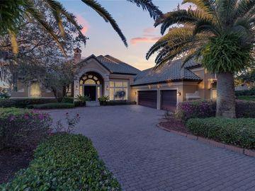 6009 LADY BET DRIVE, Orlando, FL, 32819,