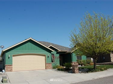1496 Copper Loop, East Wenatchee, WA, 98802,