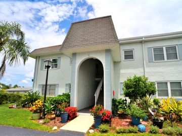 231 S MCMULLEN BOOTH ROAD #56, Clearwater, FL, 33759,