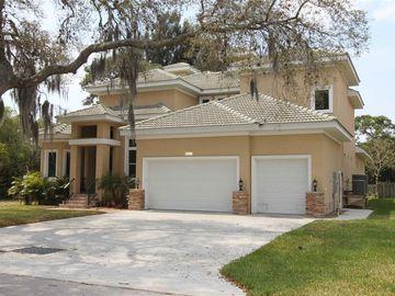 1837 RAINBOW BOULEVARD, Clearwater, FL, 33760,