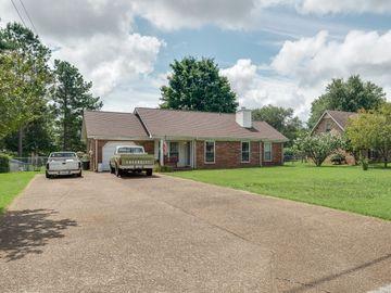 204 Lexington Dr, Smyrna, TN, 37167,