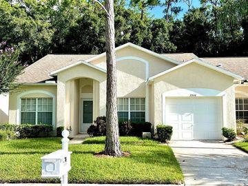 3516 TEALWOOD CIRCLE, Palm Harbor, FL, 34685,