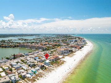 17820 LEE AVENUE, Redington Shores, FL, 33708,