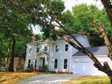 4621 Bournewood Lane, Charlotte, NC, 28226,