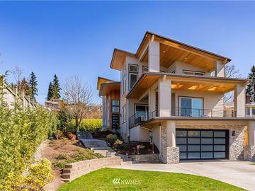 4306 129th Place SE, Bellevue, WA, 98006,