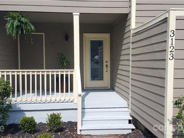 3123 Windbluff Drive, Charlotte, NC, 28277,