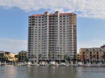 371 CHANNELSIDE WALK WAY #1902, Tampa, FL, 33602,